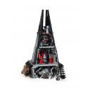 Il castello di Darth Vader - Lego Star Wars 75251