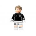 Minifigures Nazionale tedesca  - Lego 71014