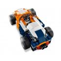 Auto da corsa - Lego Creator 31089