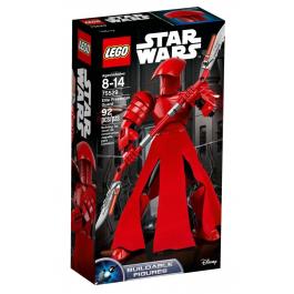 Guardia Pretoriana Elite - Lego Star Wars 75529
