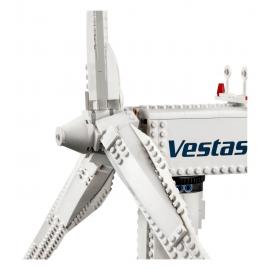 Turbina eolica Vestas - Lego Creator 10268