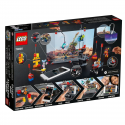 LEGO Movie Maker - Lego 70820