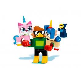 Party Time - Lego Unikitty 41453