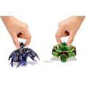 Lloyd contro Garmadon Spinjitzu - Lego Ninjago 70664
