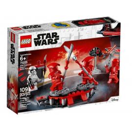 Battle Pack Elite Praetorian Guard™ - Lego Star Wars 75225
