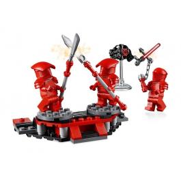 Battle Pack Elite Praetorian Guard™ - Lego Star Wars 75225