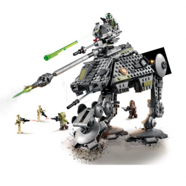 Walker AT-AP™ - Lego Star Wars 75234