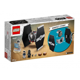TIE Fighter™ Attack - Lego Star Wars 75237