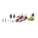Rebel A-Wing Starfighter™ - Lego Star Wars 75247