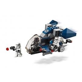 Imperial Dropship™ – Edizione 20° Anniversario - Lego Star Wars 75262