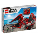 TIE Fighter™ del Maggiore Vonreg - Lego Star Wars 75240