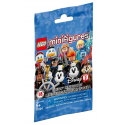 Serie Disney 2 - Lego Minifigures 71024