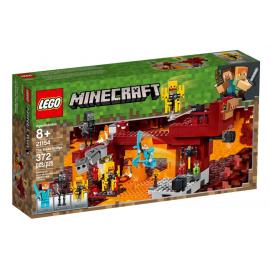 Il Ponte del Blaze - Lego...