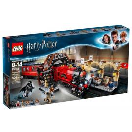 Espresso per Hogwarts™ - Lego Harry Potter 75955
