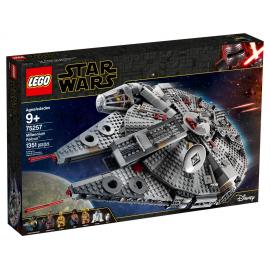 Millennium Falcon - Lego...