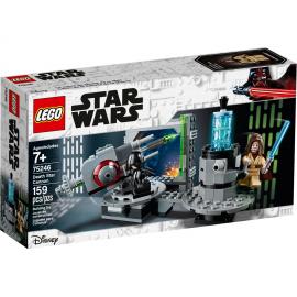 Cannone della Morte Nera - lego Star Wars 75246