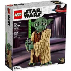 Yoda™ - Lego Star Wars 75255