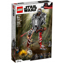 Raider AT-ST™ - Lego Star Wars 75254
