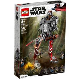 Raider AT-ST™ - Lego Star Wars 75254