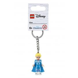Portachiavi di Elsa -...