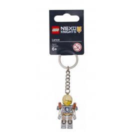 Portachiavi di Lance - Lego...
