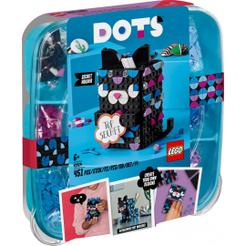 Secret Box - Lego Dots 41924