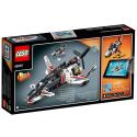 Elicottero Ultraleggero - Lego Technic 42057