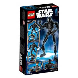 K-2SO - Lego Star Wars 75120